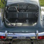Jaguar-E-type-XK-E-42L-S-2-FHC-coupe-british-racing-green-metallic-26
