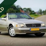 MERCEDES-BENZ-300-SL-1992-Sold