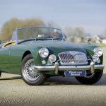 MG-MGA-1500-roadster-british-racing-green-001