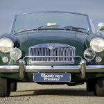 MG-MGA-1500-roadster-british-racing-green-01