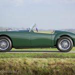 MG-MGA-1500-roadster-british-racing-green-02