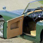 MG-MGA-1500-roadster-british-racing-green-04
