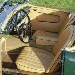 MG-MGA-1500-roadster-british-racing-green-05