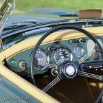 MG-MGA-1500-roadster-british-racing-green-06