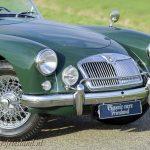 MG-MGA-1500-roadster-british-racing-green-10