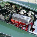MG-MGA-1500-roadster-british-racing-green-11