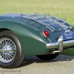 MG-MGA-1500-roadster-british-racing-green-15