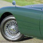 MG-MGA-1500-roadster-british-racing-green-17