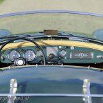 MG-MGA-1500-roadster-british-racing-green-20