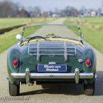 MG-MGA-1500-roadster-british-racing-green-21