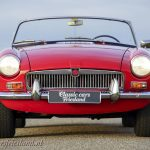 MG-MGB-roadster-red-rood-rouge-rot-01