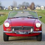 MG-MGB-roadster-red-rood-rouge-rot-01b