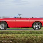MG-MGB-roadster-red-rood-rouge-rot-02