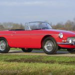 MG-MGB-roadster-red-rood-rouge-rot-03