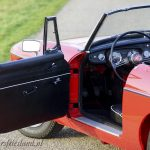 MG-MGB-roadster-red-rood-rouge-rot-04