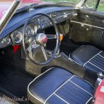 MG-MGB-roadster-red-rood-rouge-rot-05