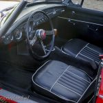 MG-MGB-roadster-red-rood-rouge-rot-05b