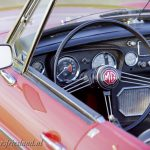 MG-MGB-roadster-red-rood-rouge-rot-06