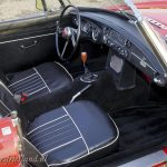MG-MGB-roadster-red-rood-rouge-rot-07