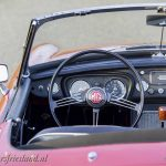 MG-MGB-roadster-red-rood-rouge-rot-09