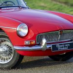 MG-MGB-roadster-red-rood-rouge-rot-11