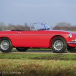 MG-MGB-roadster-red-rood-rouge-rot-14