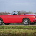 MG-MGB-roadster-red-rood-rouge-rot-15