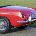 MG-MGB-roadster-red-rood-rouge-rot-16