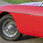 MG-MGB-roadster-red-rood-rouge-rot-18