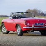 MG-MGB-roadster-red-rood-rouge-rot-20