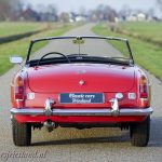 MG-MGB-roadster-red-rood-rouge-rot-21