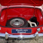 MG-MGB-roadster-red-rood-rouge-rot-22