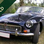 MGB-MK-I-ROADSTER-1971-sold