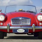 mg-mga-1500-red-rouge-rot-01