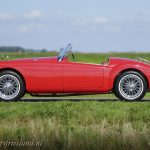 mg-mga-1500-red-rouge-rot-02