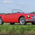 mg-mga-1500-red-rouge-rot-03