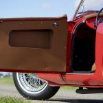 mg-mga-1500-red-rouge-rot-04