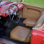 mg-mga-1500-red-rouge-rot-05