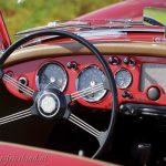 mg-mga-1500-red-rouge-rot-06