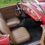 mg-mga-1500-red-rouge-rot-07