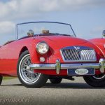 mg-mga-1500-red-rouge-rot-08