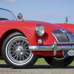 mg-mga-1500-red-rouge-rot-09