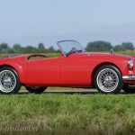 mg-mga-1500-red-rouge-rot-14