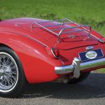 mg-mga-1500-red-rouge-rot-16