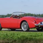 mg-mga-1500-red-rouge-rot-17