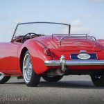 mg-mga-1500-red-rouge-rot-18