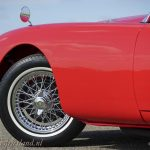 mg-mga-1500-red-rouge-rot-19