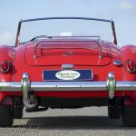 mg-mga-1500-red-rouge-rot-21