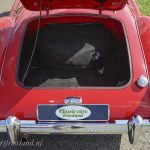 mg-mga-1500-red-rouge-rot-22