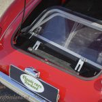 mg-mga-1500-red-rouge-rot-23